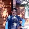 Валерий Водянников, 52, г.Куртамыш