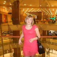 Анна, 35 лет, Овен, Новосибирск