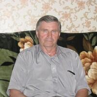 Юрий, 72 года, Стрелец, Подольск