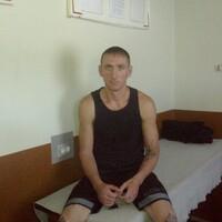 алекс, 34 года, Козерог, Старый Оскол
