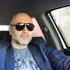 Dimas, 51, Tel Aviv-Yafo