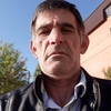 Гаджи, 54, г.Махачкала