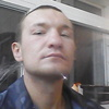 Roman, 34, Lysychansk