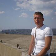 olegs mihailovs, 41, г.Лиепая