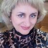 Ольга, 41, Аша