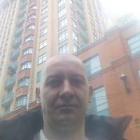 Илья, 38 лет, Козерог, Рублево