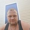 Николай, 30, г.Щелково