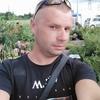 Діма, 32, г.Львов