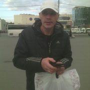 Жека 38 Междуреченск