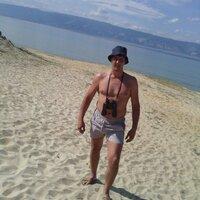 Антон, 36 лет, Рак, Усолье-Сибирское (Иркутская обл.)