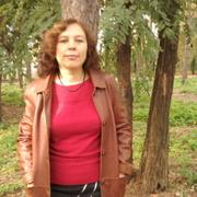 Наталья 50 Воронеж
