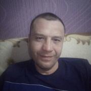 Геннадий Поляков, 44, г.Ртищево