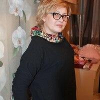 natalia, 53 года, Козерог, Санкт-Петербург
