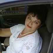 Лариса 59 лет (Водолей) хочет познакомиться в Питерке