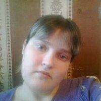 олеся, 35 лет, Овен, Красноярск