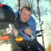 Алексей, 40, г.Боровичи