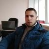 Роман, 32, г.Барнаул