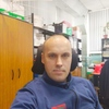 Vladimir, 40, Osinniki