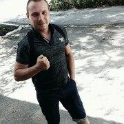 valera, 30, г.Саранск
