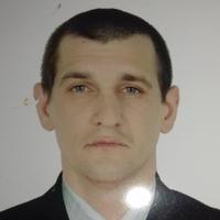 Андрей, 40 лет, Скорпион, Льгов