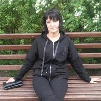 Наталья, 42 года, Рак, Новосибирск