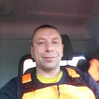 михаил, 38 лет, Телец, Судиславль