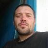 Александр приймаков, 34, г.Кривой Рог