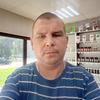 Ilnur, 43, Sarapul