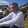 Алексей, 36, г.Жмеринка