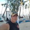 Riggs, 55, г.Лос-Анджелес