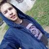 Анатолий, 19, г.Ачит