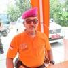Yuliarto, 25, г.Джакарта