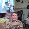 vladimir, 51, г.Муезерский