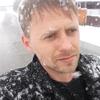 Дмитрий, 34, г.Майкоп