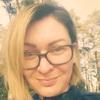 Александра, 38, г.Франкфурт-на-Майне