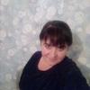 Лена, 40, г.Ишим