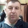 Александр, 50, г.Востряково