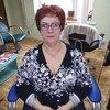 Валентина, 56, г.Балаклея