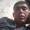 murod, 29, г.Палласовка (Волгоградская обл.)