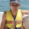 Андрей, 39, г.Армавир