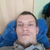 Dima, 28, г.Прага