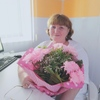 Ирина, 57, г.Тольятти