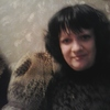 Елена Гришина(Ильина), 51, г.Богатое
