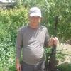 ниг, 50, г.Ташкент