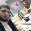 Васиф, 21, г.Красноперекопск