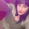 Олеся, 23, г.Сумы