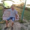 Александр, 54, г.Кагальницкая