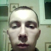 Сергей, 26, г.Сызрань