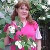 Оксана, 39, г.Белгород