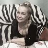Татьяна Яранцева, 46, г.Псков